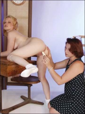 lesbi meiden beffende meiden