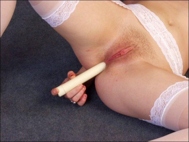 Wat een lekkere heerlijke borsten hebt ze